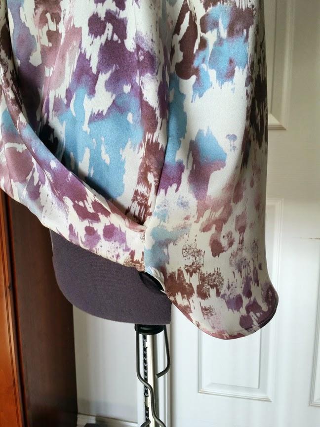 Fabric mart fabricistas: december 2014