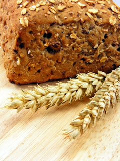 Bread loaf :: All Pretty Things