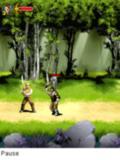 Eragon-Dragon-Rider
