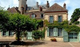 Maison Conti