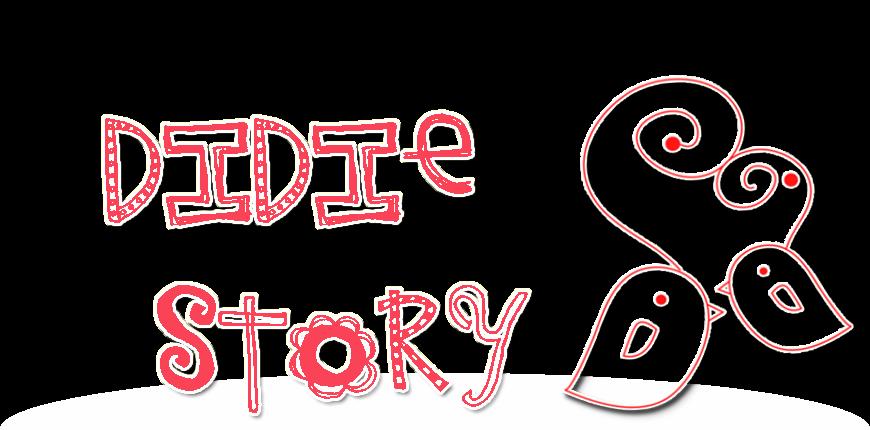 Didie Story