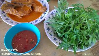 good malay food in penang