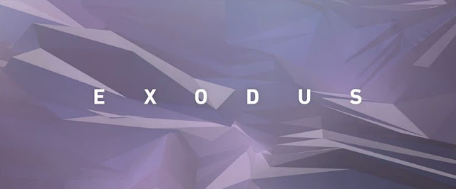 Короткометражка. Исход (Exodus)