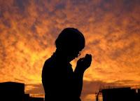 Cahaya Iman Didikan Rasulullah SAW