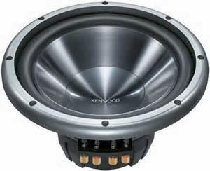 Tips cara membeli speaker yang bagus, cocok sesuai kebutuhan