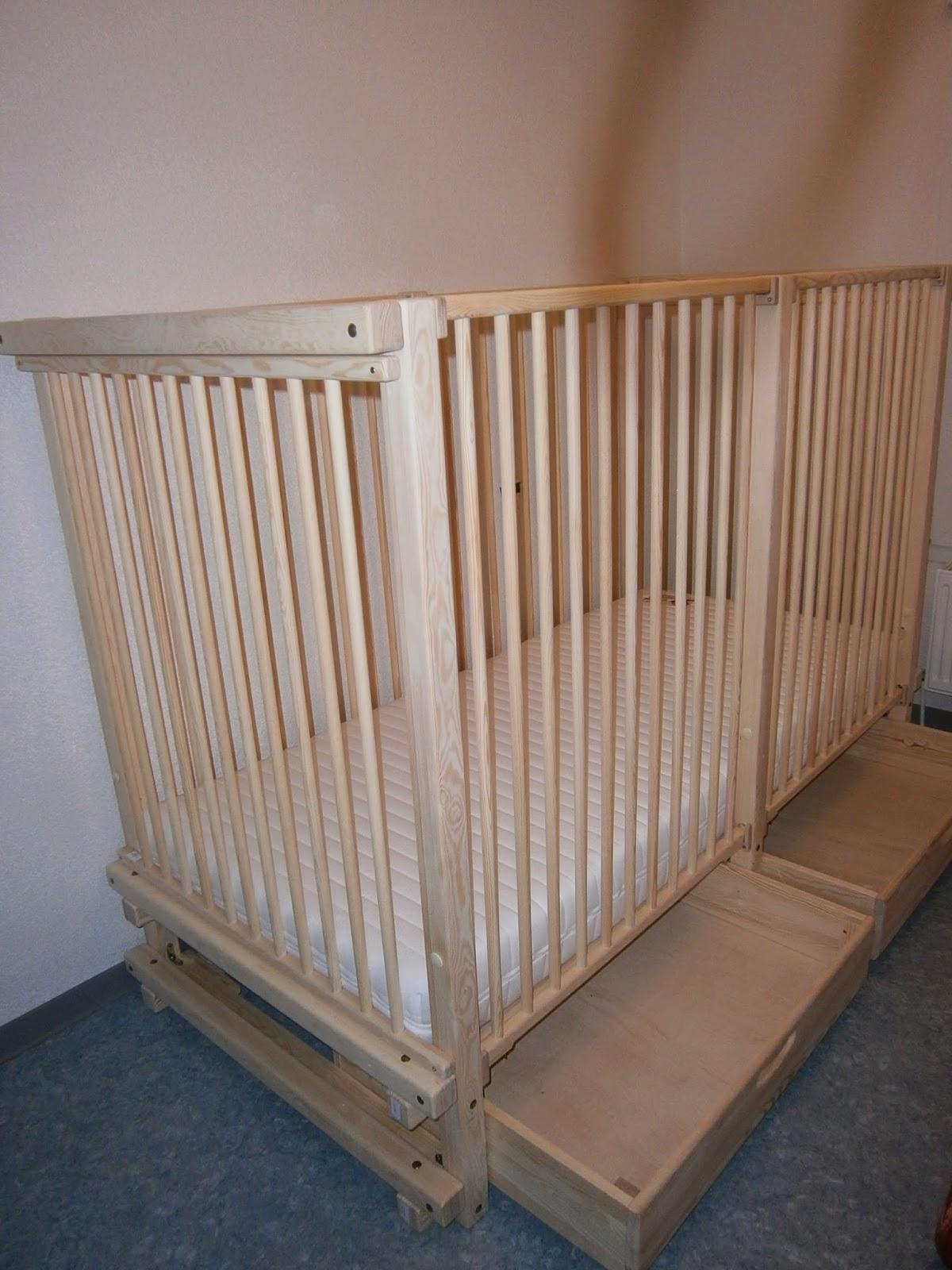 lit barreau adulte. Black Bedroom Furniture Sets. Home Design Ideas
