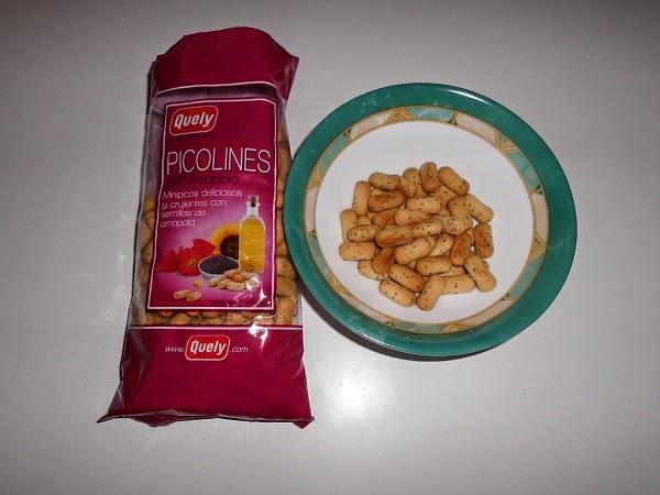 picolines