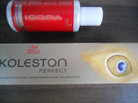 koleston-perfect-comprar-en-alicante