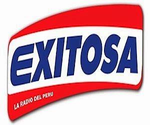 Radio Exitosa En Vivo