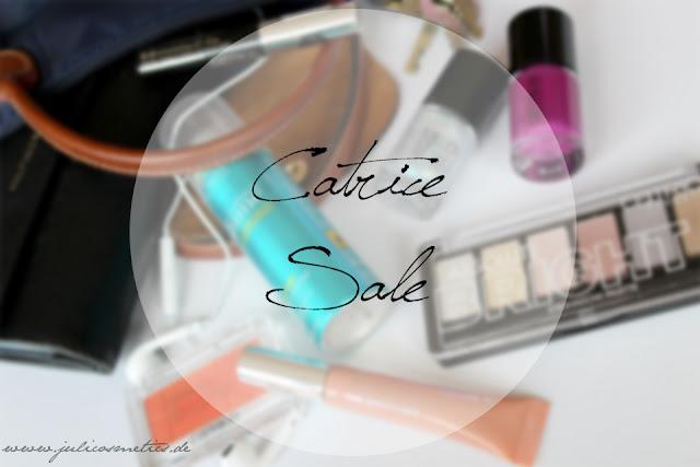 Catrice-Sale