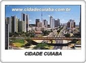 GUIA TELEFONICO CUIABA