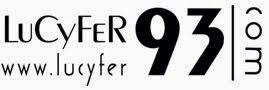 LuCyFeR93