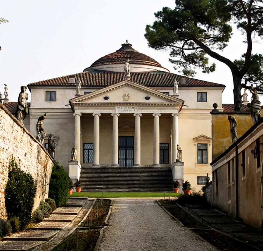 Arquiscopio archivo part 15 Villa jardin donde queda