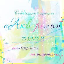 СП Акварель