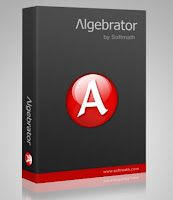 Algebrator v5.0.2 Full Cracked