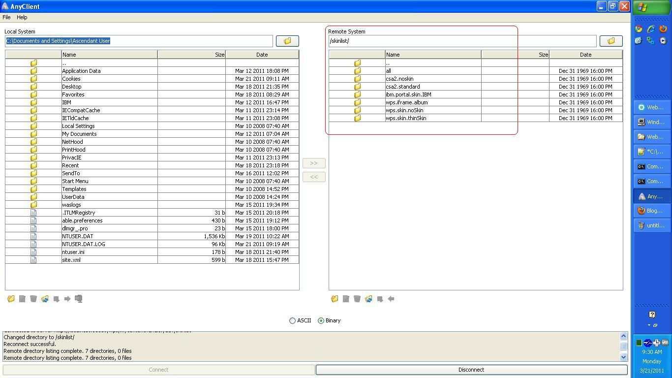 how to use lists to create datafram