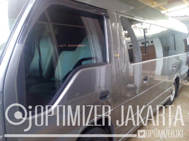Rental Mobil Elf Murah Jakarta