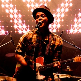 Bruno Mars – Natalie Lyrics | Letras | Lirik | Tekst | Text | Testo | Paroles - Source: musicjuzz.blogspot.com