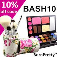 10% zniżki na hasło BASH10
