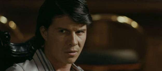 Salvando al soldado Perez (2011) DVDRip Español Latino 1 LiNK