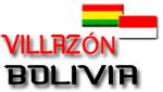 Villazón Bolivia