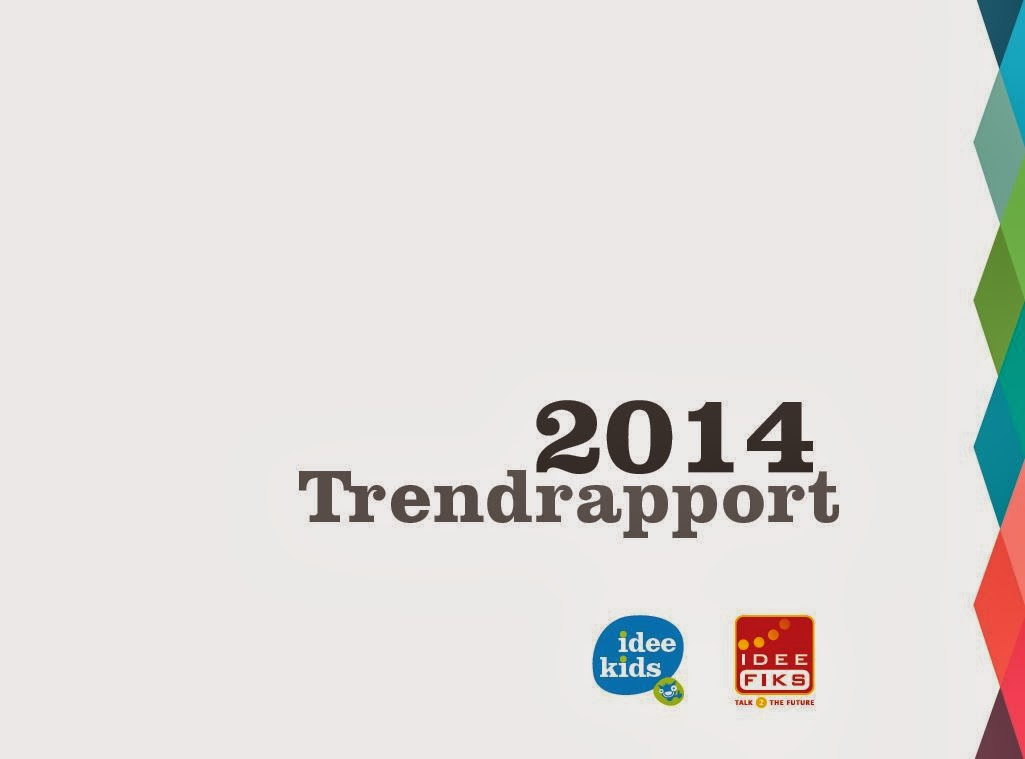 https://mi.addemar.com/files/a_ideekids/data/File/Trendrapport2014definitief.pdf