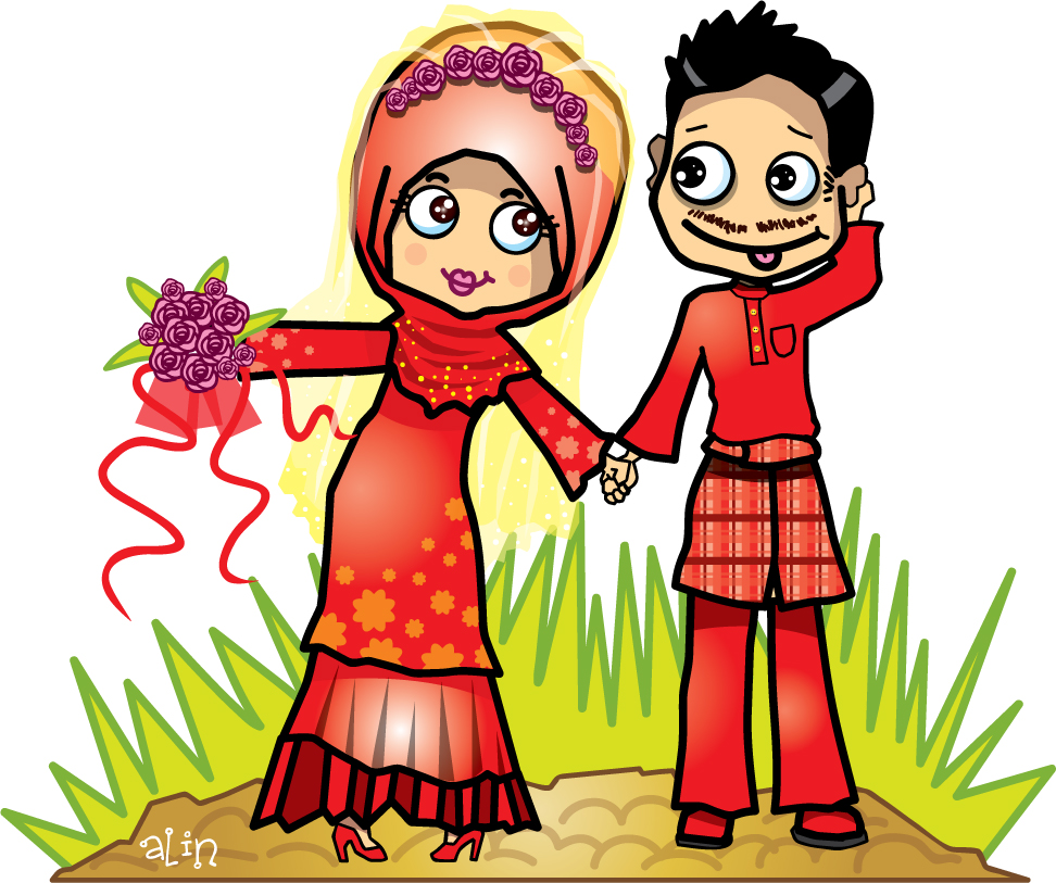 doodles+fatimah+merah.jpg