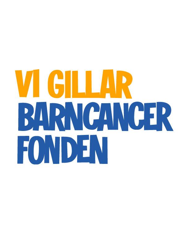 INGA REKLAMINTÄKTER PÅ BLOGGEN.