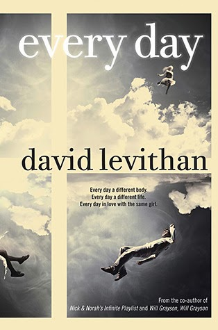 http://planet-der-buecher.blogspot.de/2014/02/rezension-every-day-von-david-levithan.html