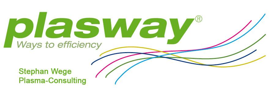 Plasway Technologies GmbH