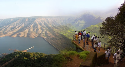 Best Honeymoon Destinations In India - Mahabaleshwar
