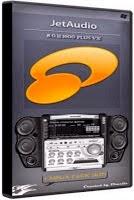 JetAudio Plus VX 8 download
