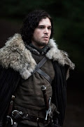 In short, ' Game of Thrones ' is awesome sauce! jon snow of game of thrones kit harrington talks about girlfrie