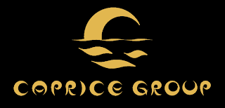 CAPRICE GROUP TURKIYE