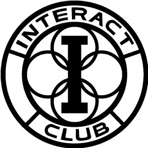 INTERACT CLUB SDBL
