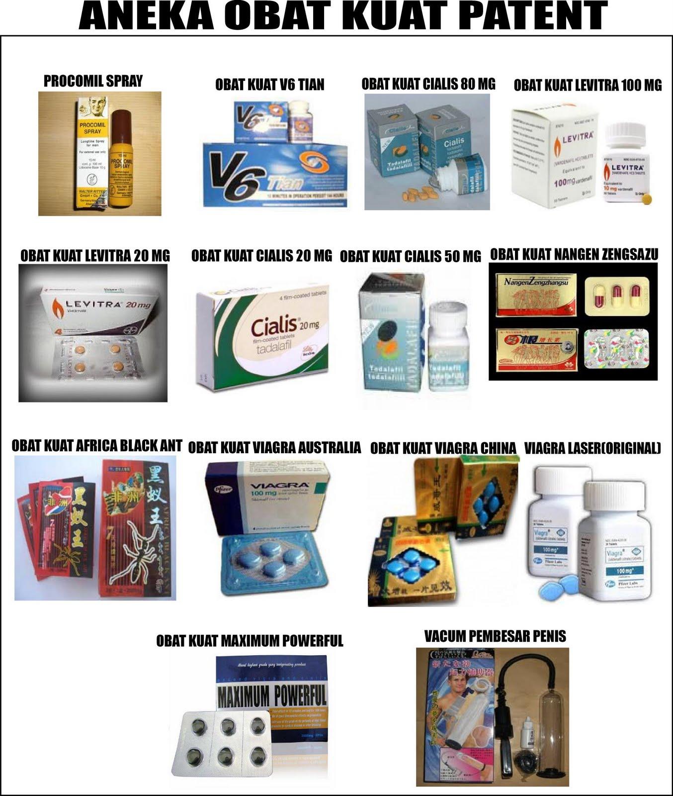 obat kuat perkasa central obat online