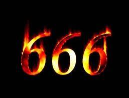 666- TRINDADE, DOMINGO E JESUS