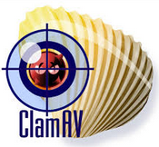 ClamAV Free Download for Windows