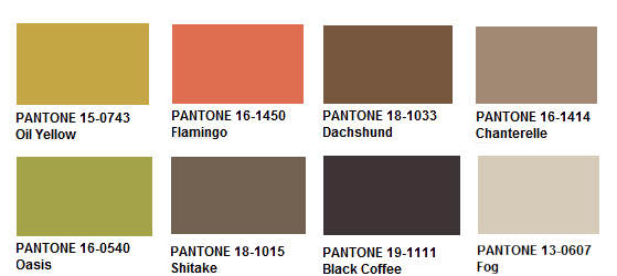 Find Pms Number For Sherwin Williams Paint Color