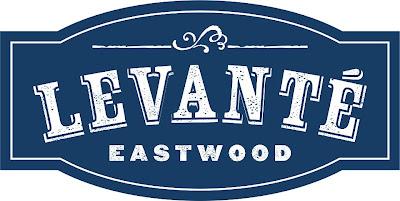 Levante Eastwood