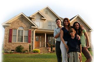 cheap home loan