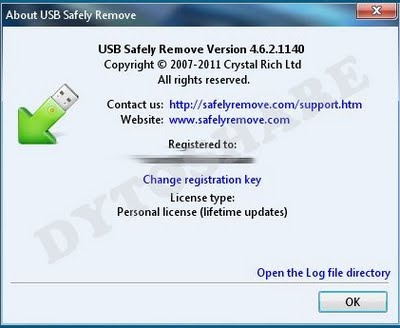 how to safely download full crack programs