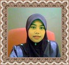 Siti Nur Ain Aisyah