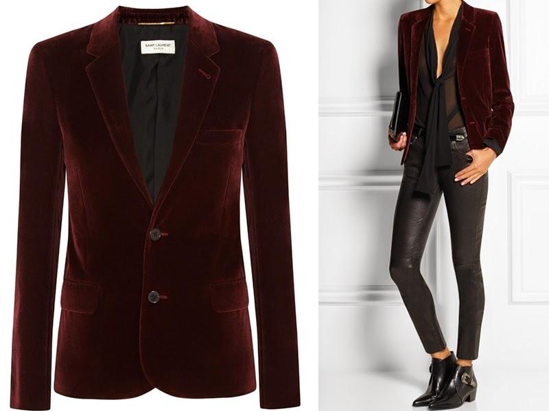 Burgundy Mens Sweater Images Round Neckline With