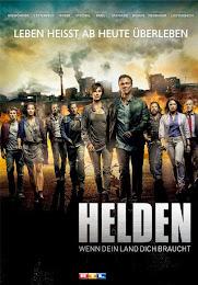 Heroes (Helden-Wenn Dein Land Dich braucht ) (2013)