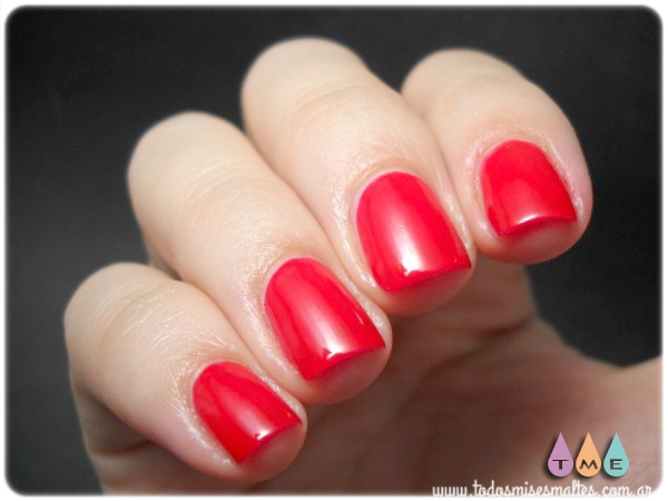 vanavi-perfumado-strawberry