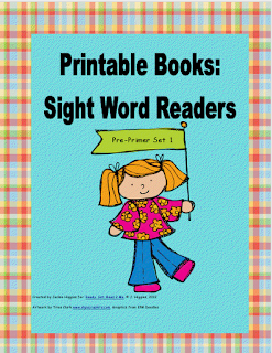 printable activities, teachers pay teachers, ready set read