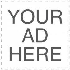 Advertise here for Free!