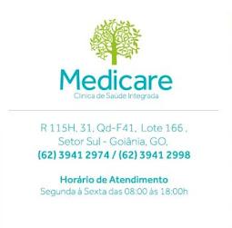 Clínica Medicare