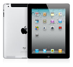 Cel mai bun iPad